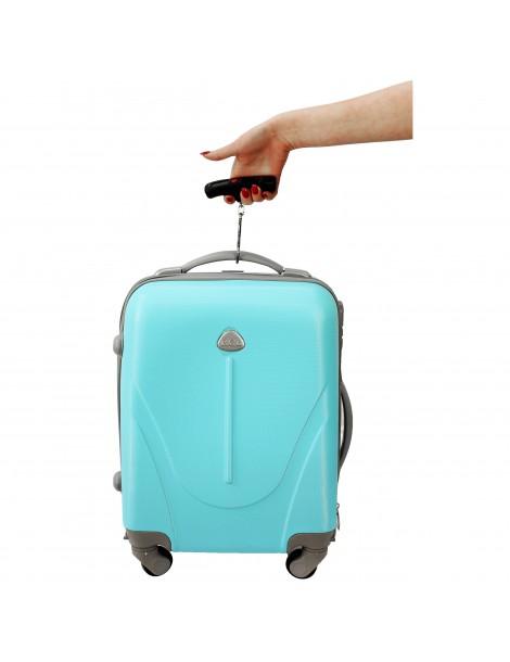 Waga bagażowa