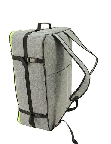 Plecak podróżny X26 rączki