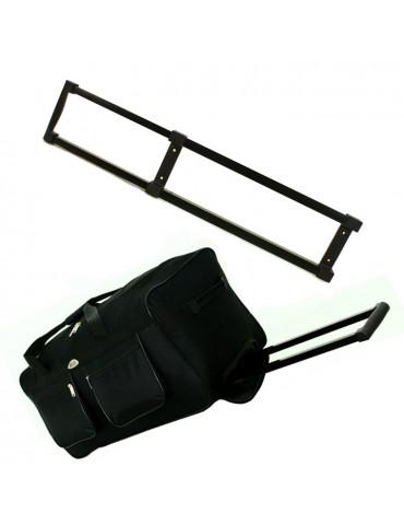 Stelaż do walizki torby część teleskop serwis