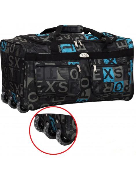 Kółko do walizki M5
