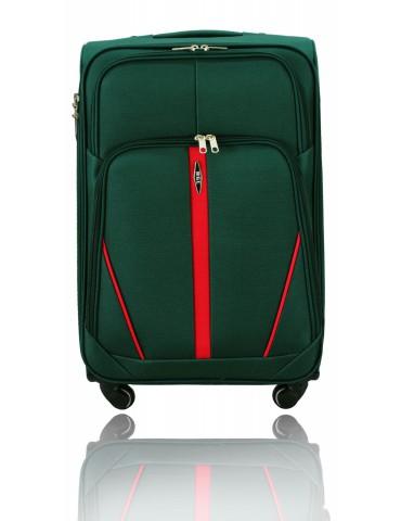 Mała walizka podróżna LONDON COLLECTION