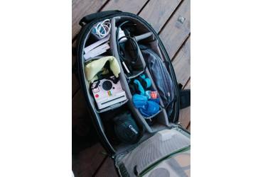 Co można spakować do bagażu podręcznego, a co do rejestrowanego?