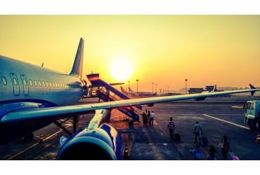 Jakie są wymiary bagażu podręcznego oraz rejestrowanego w liniach lotniczych?